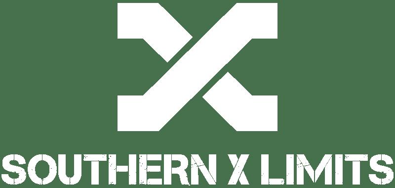 Southern X Limits