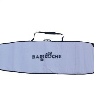 standup paddleboard carry bag