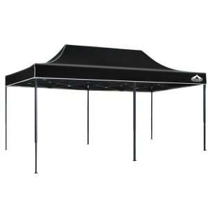 3x6m gazebo roof replacement