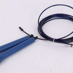 cross fit skipping rope