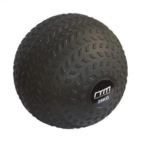 25kg slam ball