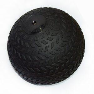 15kg slam ball