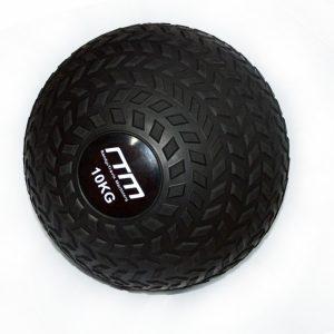 10kg slam ball