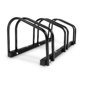 portable 3 bike rack