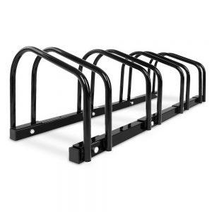 portable 4 bike rack