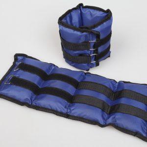 5kg weight straps