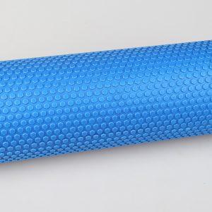 foam roller blue